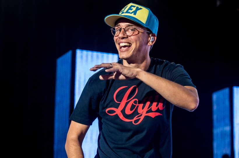 logic-live-smile-july-2017-billboard-1548