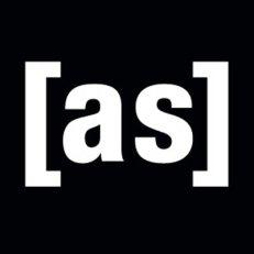 AS-icon-300x300_400x400_0